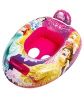 UPD Princess Jr. Ride On Pool Float