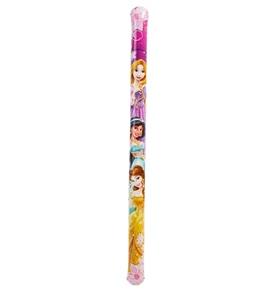 UPD Princess Inflatable Noodle