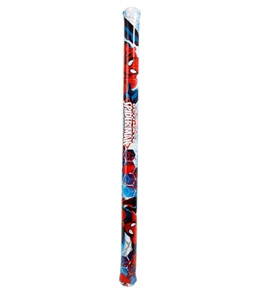 UPD Spiderman Inflatable Noodle