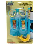 upd-spongebob-3-piece-swim-set