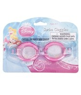 UPD Princess Splash Goggle