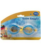 UPD Jake Splash Goggle