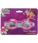 upd-dora-splash-goggle