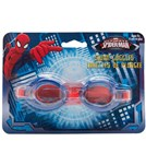 upd-spiderman-splash-goggle