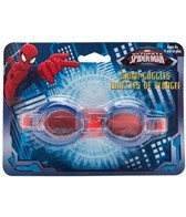 UPD Spiderman Splash Goggle