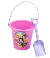 UPD Princess Sand Bucket and Shovel Set