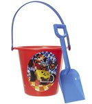 upd-mickey-sand-bucket-and-shovel-set