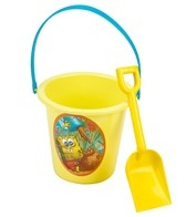 UPD SpongeBob Sand Bucket and Shovel Set