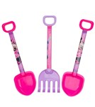 upd-minnie-giant-shovel---rake-sand-toys
