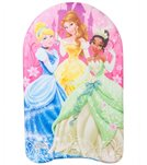upd-princess-foam-kickboard