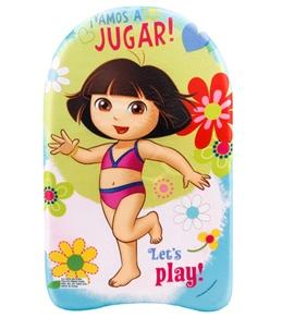 UPD Dora Foam Kickboard