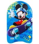 upd-mickey-foam-kickboard