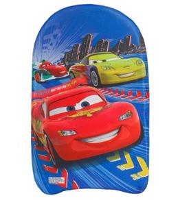 UPD Cars Foam Kickboard