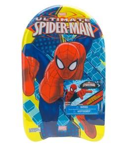 UPD Spiderman Foam Kickboard