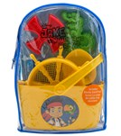 upd-jake-sand-toys-backpack-set