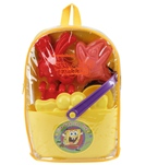 upd-spongebob-sand-toys-backpack-set