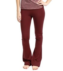 PrAna Women's Ruby Pant