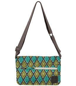 PrAna Women's The Little Seed Hip Pack