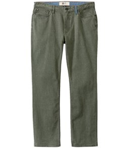 Reef Men's Gran Olas Pant
