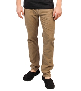 Reef Men's Railed Pant