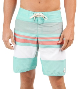 Reef Men's Classic Comp 2 Boardshort