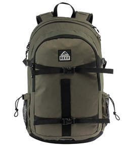 Reef Men's Diamond Tail Backpack
