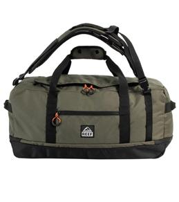 Reef Men's Duffel Bag