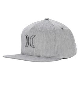 Hurley Men's Bolsa Trucker Hat