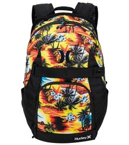 Hurley Men's Honor Roll Backpack