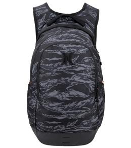 Hurley Men's Protect Daypack