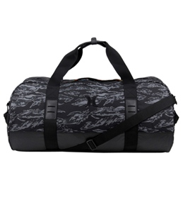 Hurley Men's Protect Duffle