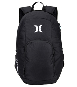 Hurley Men's One & Only Backpack