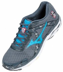 Mizuno Women's Inspire 10 Running Shoes