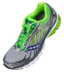 Saucony Women's Ride 6 Running Shoes