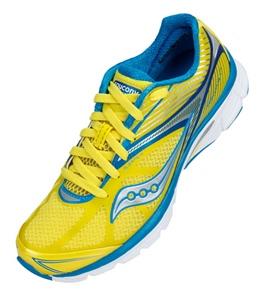 Saucony Women's Kinvara 4 Running Shoes