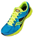 Saucony Men's Fastwitch 6 Racing Shoes