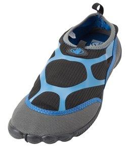 Body Glove Footwear Men's Delerium Water Shoes