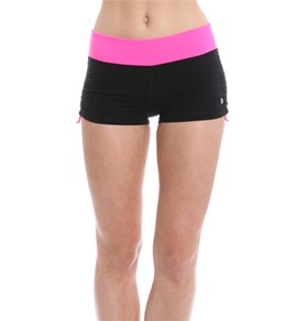 Roxy Women's Move it Shorts