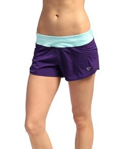 Pearl Izumi Women's Fly Split Run Short