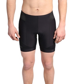 Pearl Izumi Men's Elite In-R-Cool Cut Cycling Shorts
