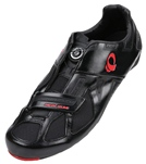 Pearl Izumi Men's Race RD III Cycling Shoes