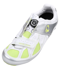 Pearl Izumi Women's Race RD III Cycling Shoes