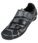 Pearl Izumi Men's Select RD III Cycling shoes