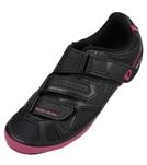 Pearl Izumi Women's Select RD III cycling Shoes