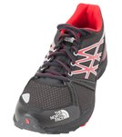 The North Face Men's Single-Track Hayasa II Trail Shoes