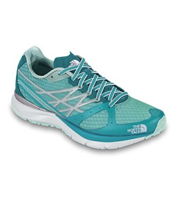 The North Face Women's Ultra Smooth Running Shoes