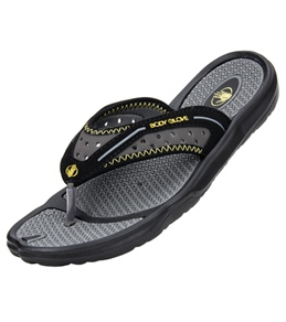 Body Glove Boys' Kona Sandal