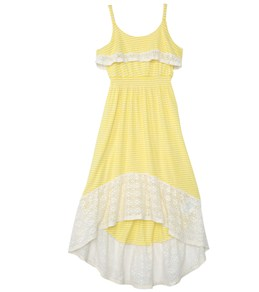 Roxy Girls' Kittridge Dress (8-16)