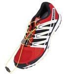 Salomon Men's X-Scream Running Shoes