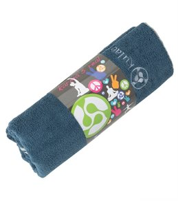 Kulae Hot Yoga Towel